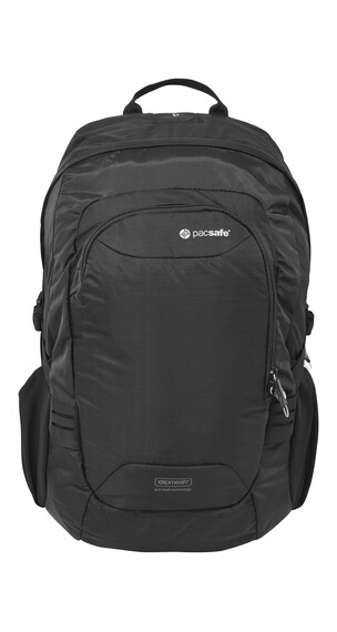 Pacsafe Venturesafe 25L GII Backpack black